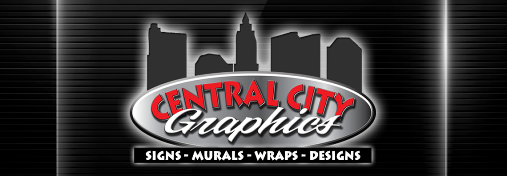 central-city-for-slider