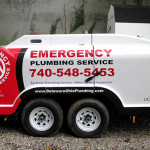 Avery Supercast Vehicle Wrap Graphics